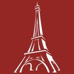 logo des monuments de paris