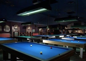 billard nation