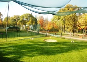 mini golf jardin d 39 acclimatation paris guide mini golf jardin d 39 acclimatation paris. Black Bedroom Furniture Sets. Home Design Ideas