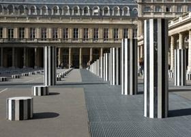 Jardin Du Palais Royal Paris Parks Gardens Paris Guide Jardin Du