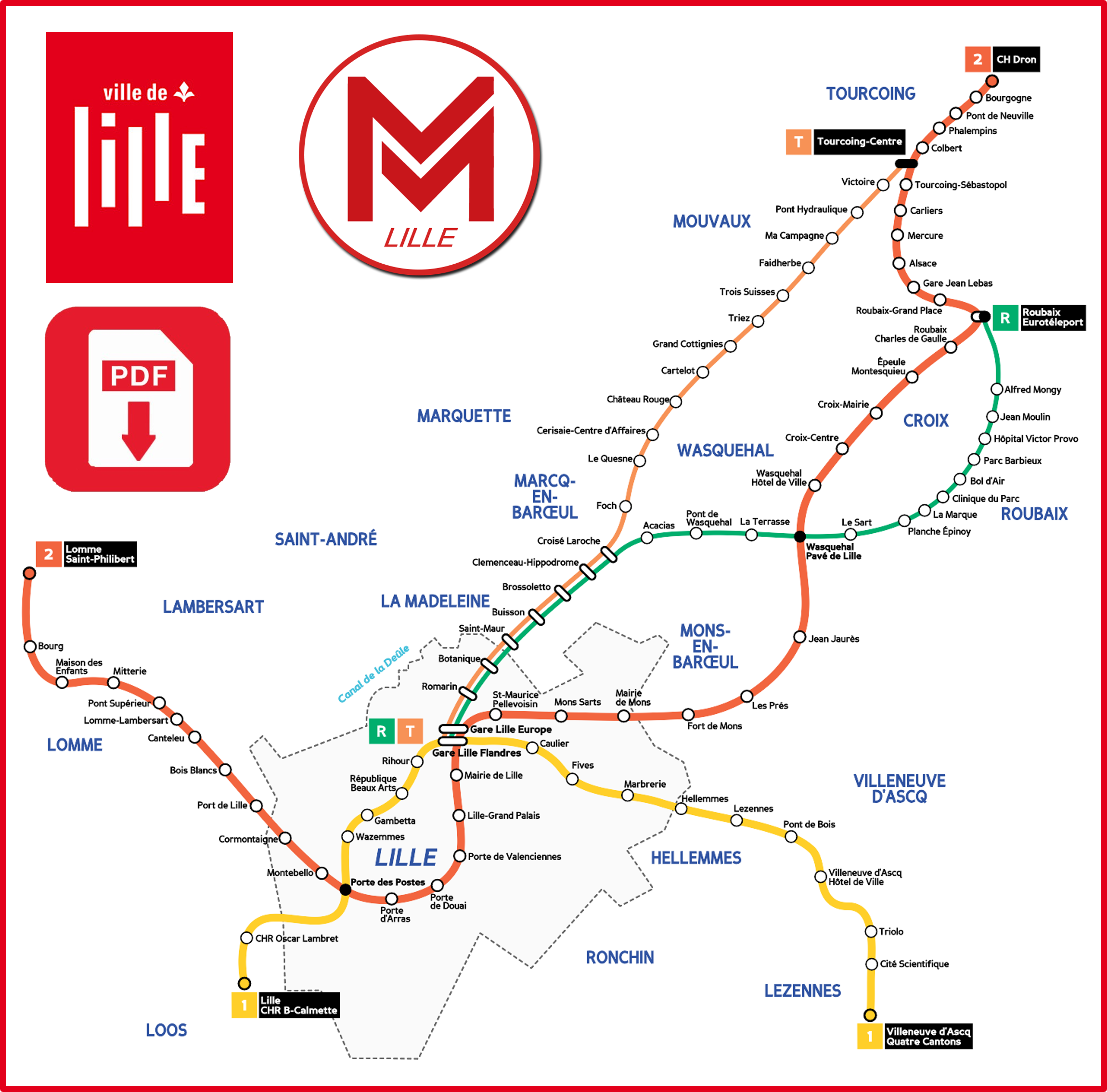 Telecharger Plan De Metro Paris Pdf – Pretty Girls