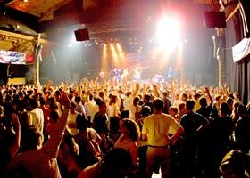 salle concert gibus paris