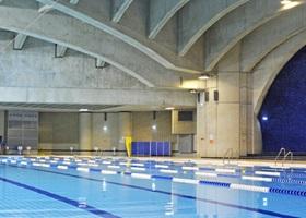 piscine suzanne berlioux paris guide piscine suzanne. Black Bedroom Furniture Sets. Home Design Ideas